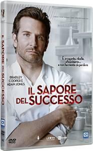 IL SAPORE DEL SUCCESSO (DVD)