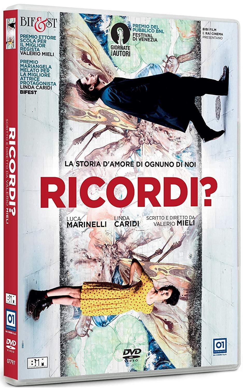 RICORDI? (DVD)
