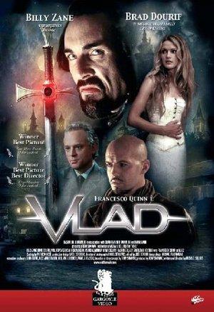 VLAD (DVD)