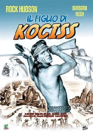 IL FIGLIO DI KOCISS (DVD)