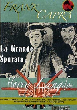 LA GRANDE SPARATA (DVD)