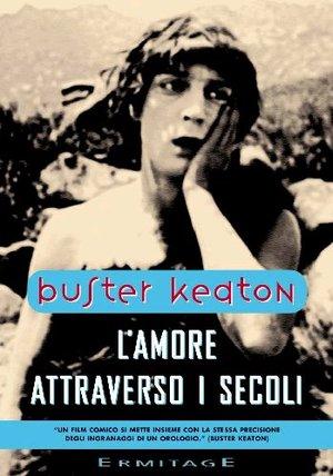 L'AMORE ATTRAVERSO I SECOLI (DVD)