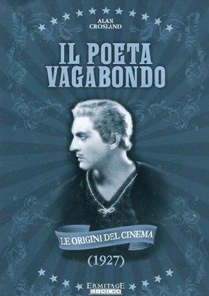 IL POETA VAGABONDO (DVD)
