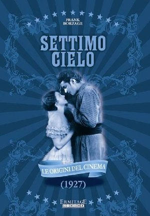SETTIMO CIELO (ERMITAGE) (DVD)