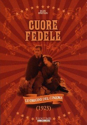 CUORE FEDELE (DVD)
