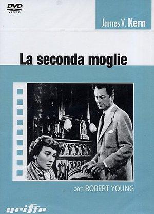 LA SECONDA MOGLIE (ERMITAGE) (DVD)