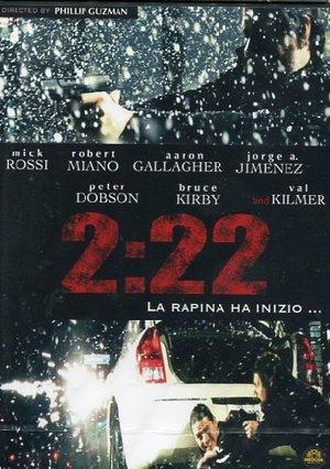 2:22 (DVD)