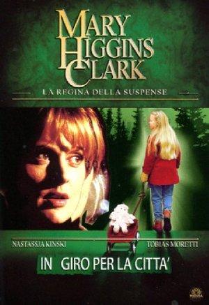 IN GIRO PER LA CITTA' (DVD)