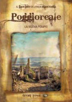 GHOST TOWN - POGGIOREALE - LA NUOVA POMPEI (DVD)