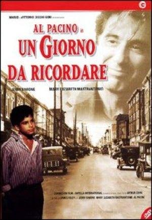 UN GIORNO DA RICORDARE (DVD)