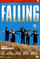FALLING - USATO EX NOLEGGIO (DVD)
