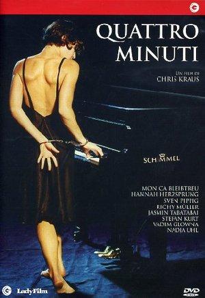 QUATTRO MINUTI (DVD)