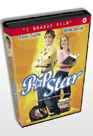 POP STAR (I GRANDI FILM) (DVD)