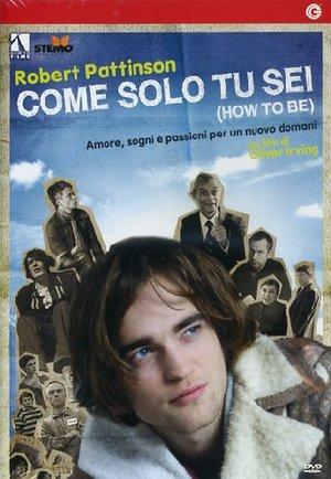 COME SOLO TU SEI (DVD)