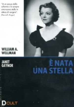 E' NATA UNA STELLA (CECCHI) (DVD)