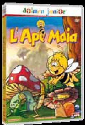 L'APE MAIA 04 (2 DVD) (DVD)