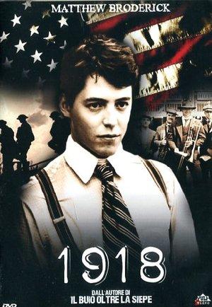 1918 (DVD)