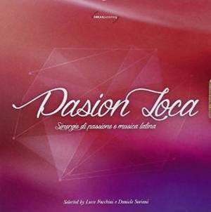 DASION LOCA (CD)