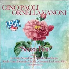 VANONI (CD)
