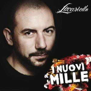LUCARIELLO - I NUOVI MILLE (CD)