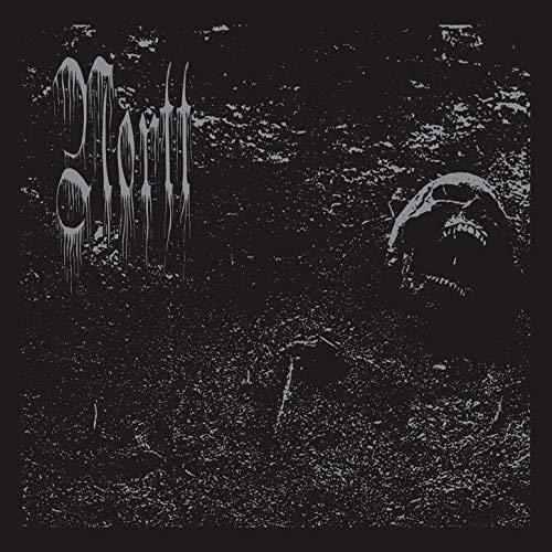 NORTT - ENDELIGT (CD)