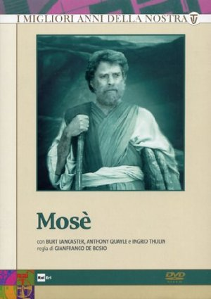COF.MOSE' (3 DVD) (DVD)
