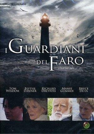 I GUARDIANI DEL FARO (DVD)