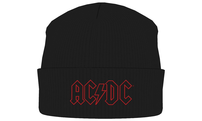 CAPPELLINO - AC/DC