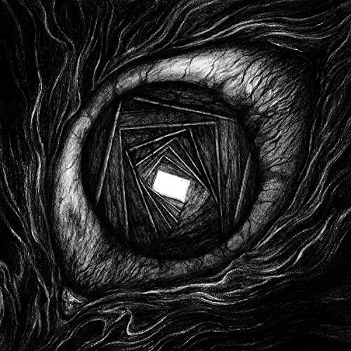 CARPE NOCTEM - VITRUN (CD)