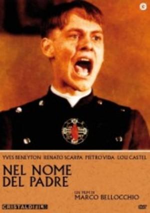 NEL NOME DEL PADRE (DVD)