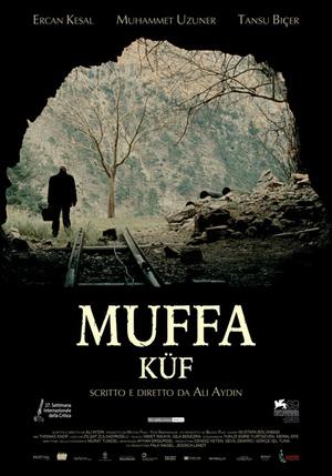 MUFFA (DVD)