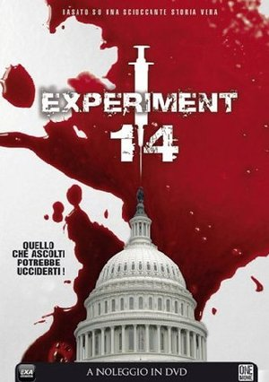 EXPERIMENT 14 (DVD)