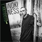 INOKI-NESS-L-039-ANTIDOTO-CD
