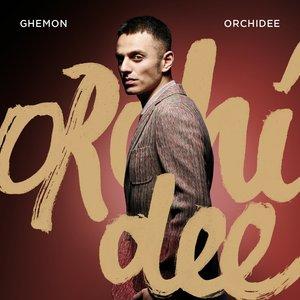 GHEMON - ORCHIDEE (CD)