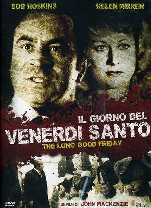IL GIORNO DEL VENERDI SANTO (DVD)