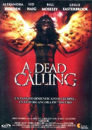 A DEAD CALLING (DVD)