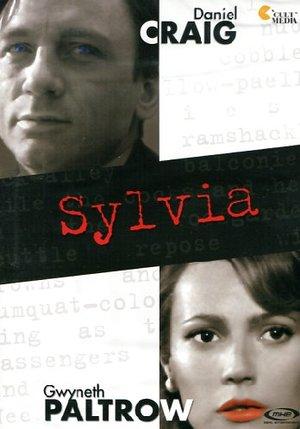 SYLVIA (DVD)