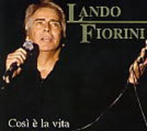 COSI' E' LA VITA -2CD (CD)
