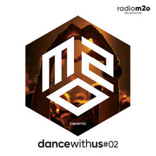 M2O PRESENTA DANCE WITH US #2 (CD)