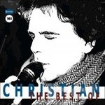 CHRISTIAN - THE BEST OF (CD)