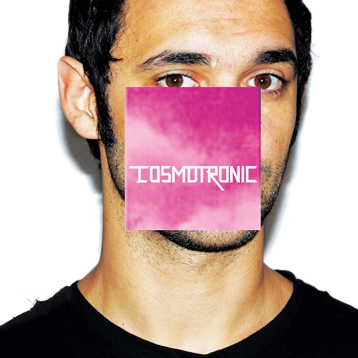 COSMO - COSMOTRONIC (2 CD) (CD)