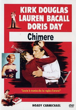 CHIMERE (DVD)