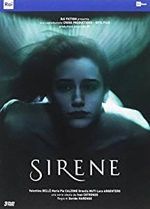 COF.SIRENE (3 DVD) (DVD)