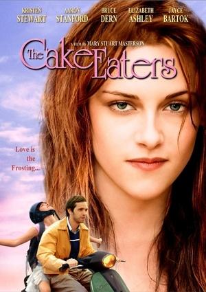 THE CAKE EATERS - LE VIE DEL CUORE (DVD)