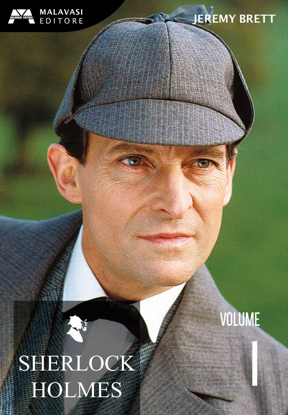 COF.SHERLOCK HOLMES #01 (2 DVD) (DVD)