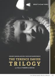 TERENCE DAVIES TRILOGY (DVD)