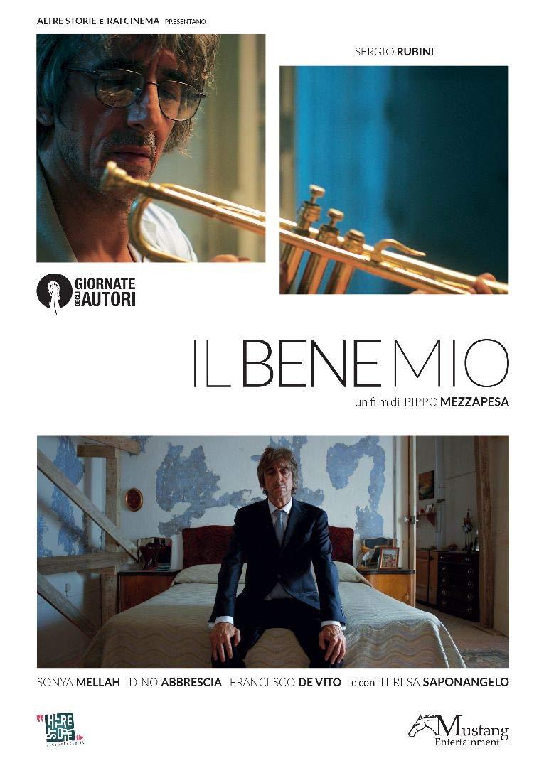 IL BENE MIO (DVD)