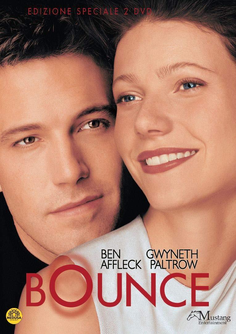 BOUNCE (2 DVD) (DVD)
