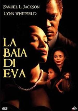 LA BAIA DI EVA (DVD)