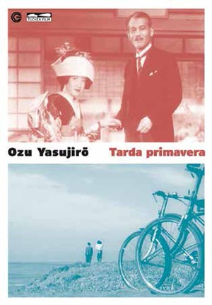 TARDA PRIMAVERA $ (DVD)